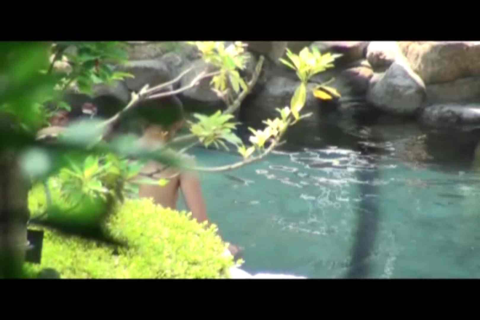未熟な珊瑚礁 vol.17 おっぱい   潜入シリーズ  99pic 33