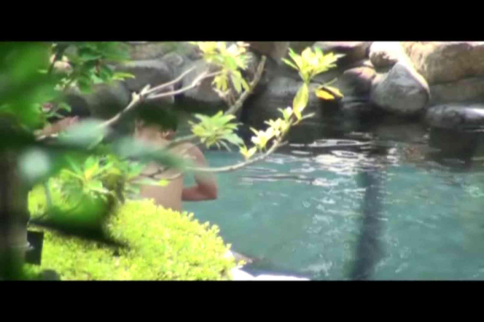 未熟な珊瑚礁 vol.17 おっぱい   潜入シリーズ  99pic 35