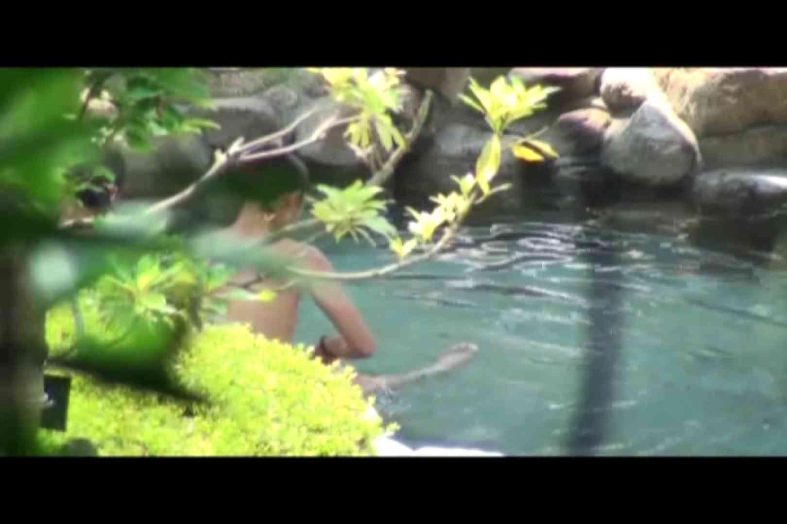 未熟な珊瑚礁 vol.17 おっぱい   潜入シリーズ  99pic 37