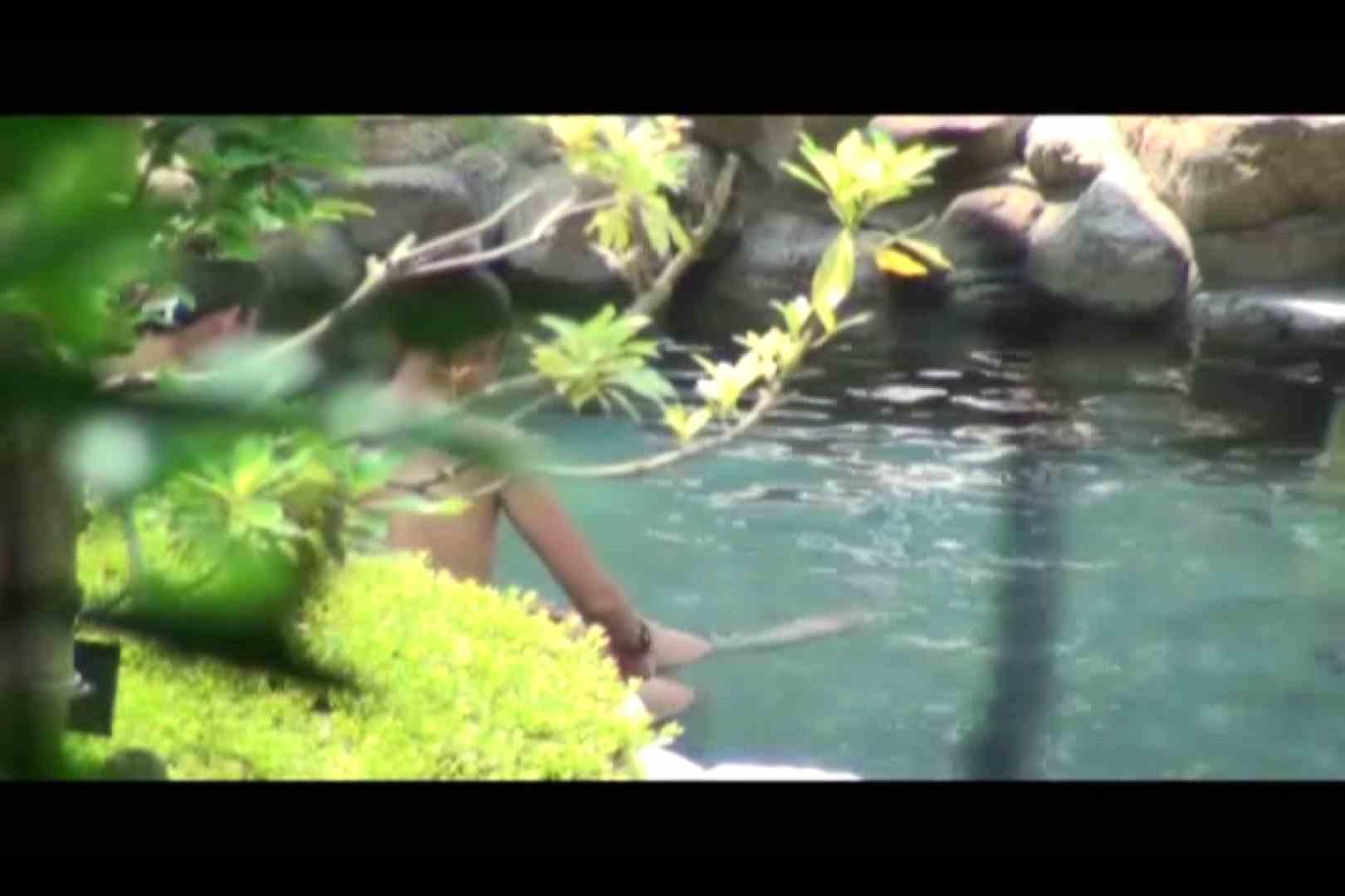 未熟な珊瑚礁 vol.17 おっぱい   潜入シリーズ  99pic 41