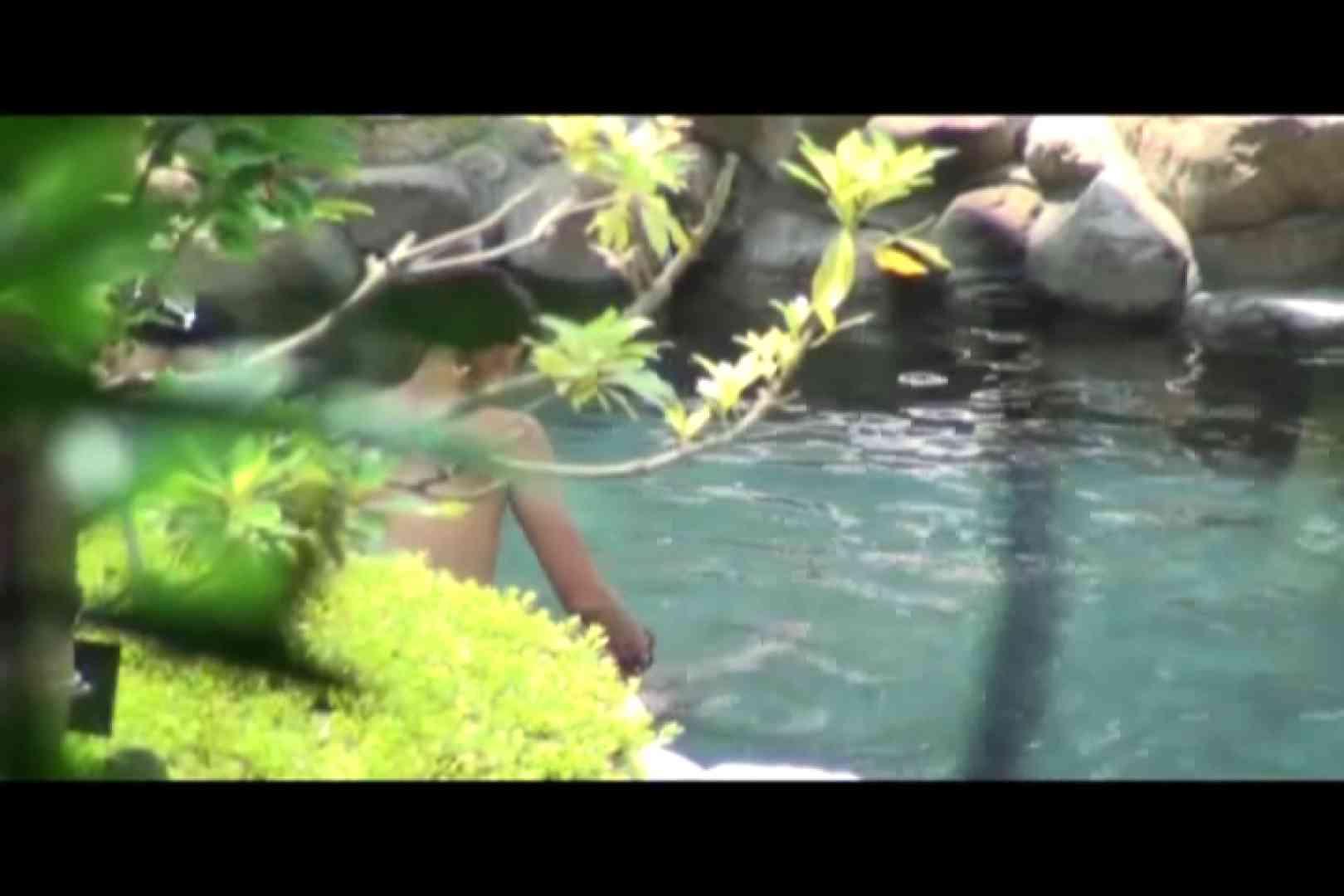 未熟な珊瑚礁 vol.17 おっぱい   潜入シリーズ  99pic 43
