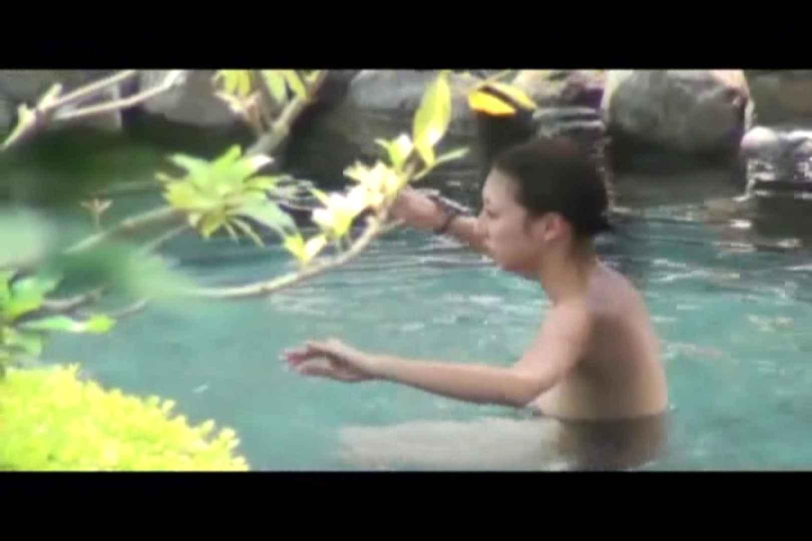 未熟な珊瑚礁 vol.17 おっぱい   潜入シリーズ  99pic 52