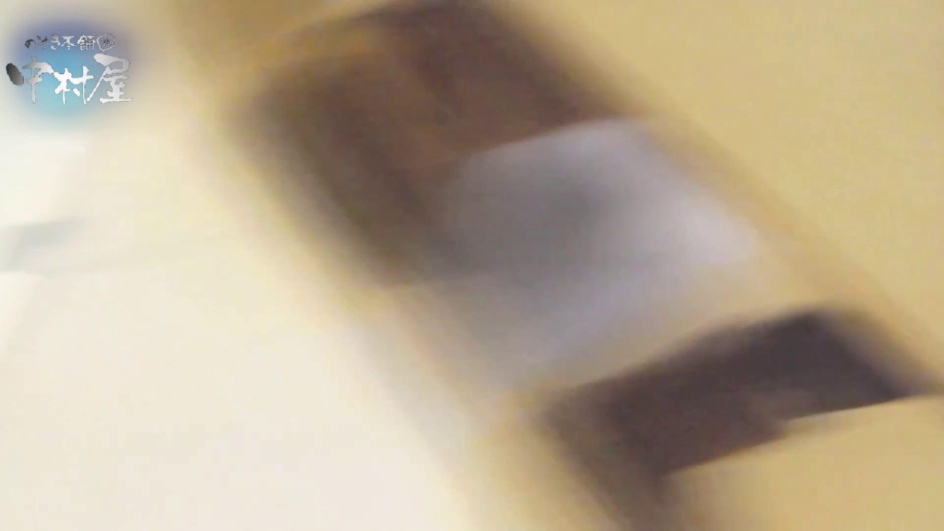 乙女集まる!ショッピングモール潜入撮vol.02 ロリ | Hな乙女  59pic 23