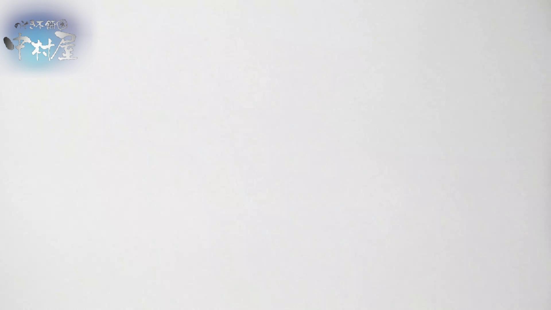 乙女集まる!ショッピングモール潜入撮vol.05 丸見え   和式  72pic 2