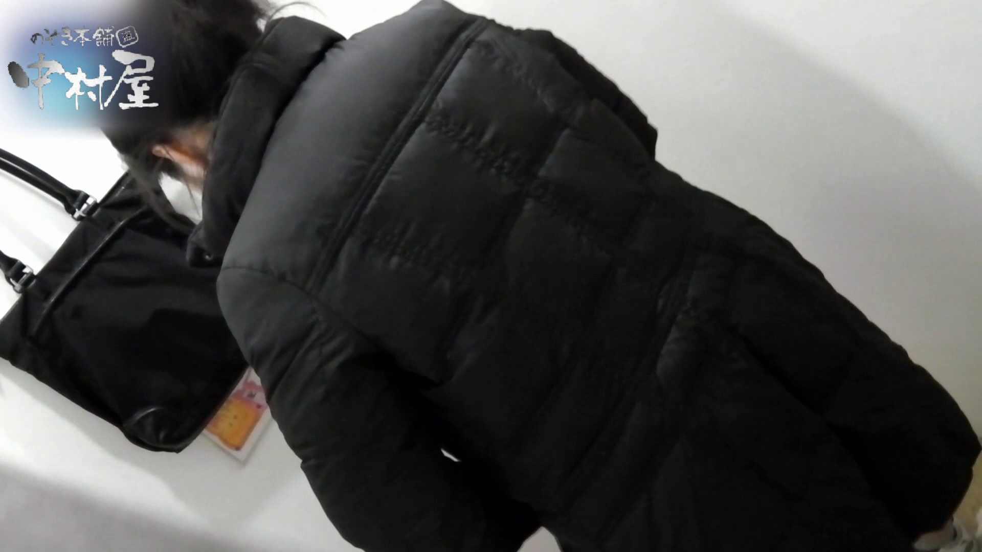 乙女集まる!ショッピングモール潜入撮vol.09 Hな乙女 | 潜入シリーズ  70pic 41