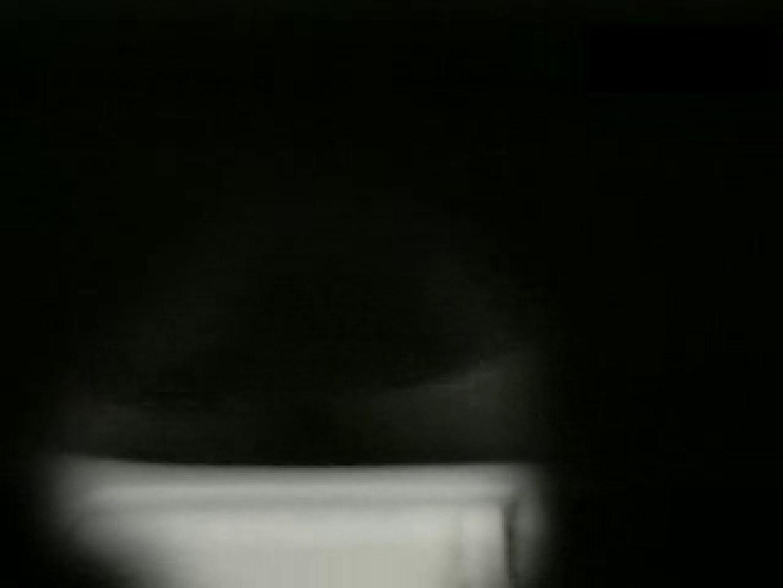 制服懲りずに潜入!!vol.3 盗撮校内潜入厠編ca-2 盗撮 | 制服ガール  58pic 31