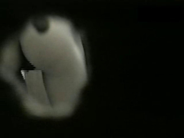制服懲りずに潜入!!vol.3 盗撮校内潜入厠編ca-2 盗撮 | 制服ガール  58pic 34