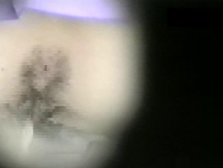 制服懲りずに潜入!!vol.3 盗撮校内潜入厠編ca-2 盗撮 | 制服ガール  58pic 36