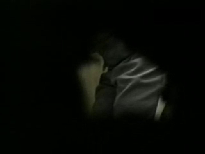 制服懲りずに潜入!!vol.3 盗撮校内潜入厠編ca-2 盗撮 | 制服ガール  58pic 45