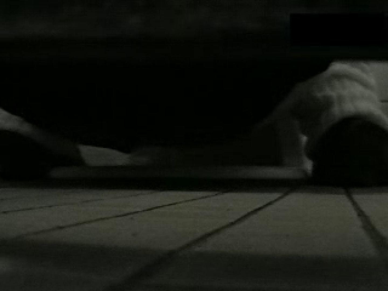 制服懲りずに潜入!!vol.3 盗撮校内潜入厠編ca-2 盗撮 | 制服ガール  58pic 55