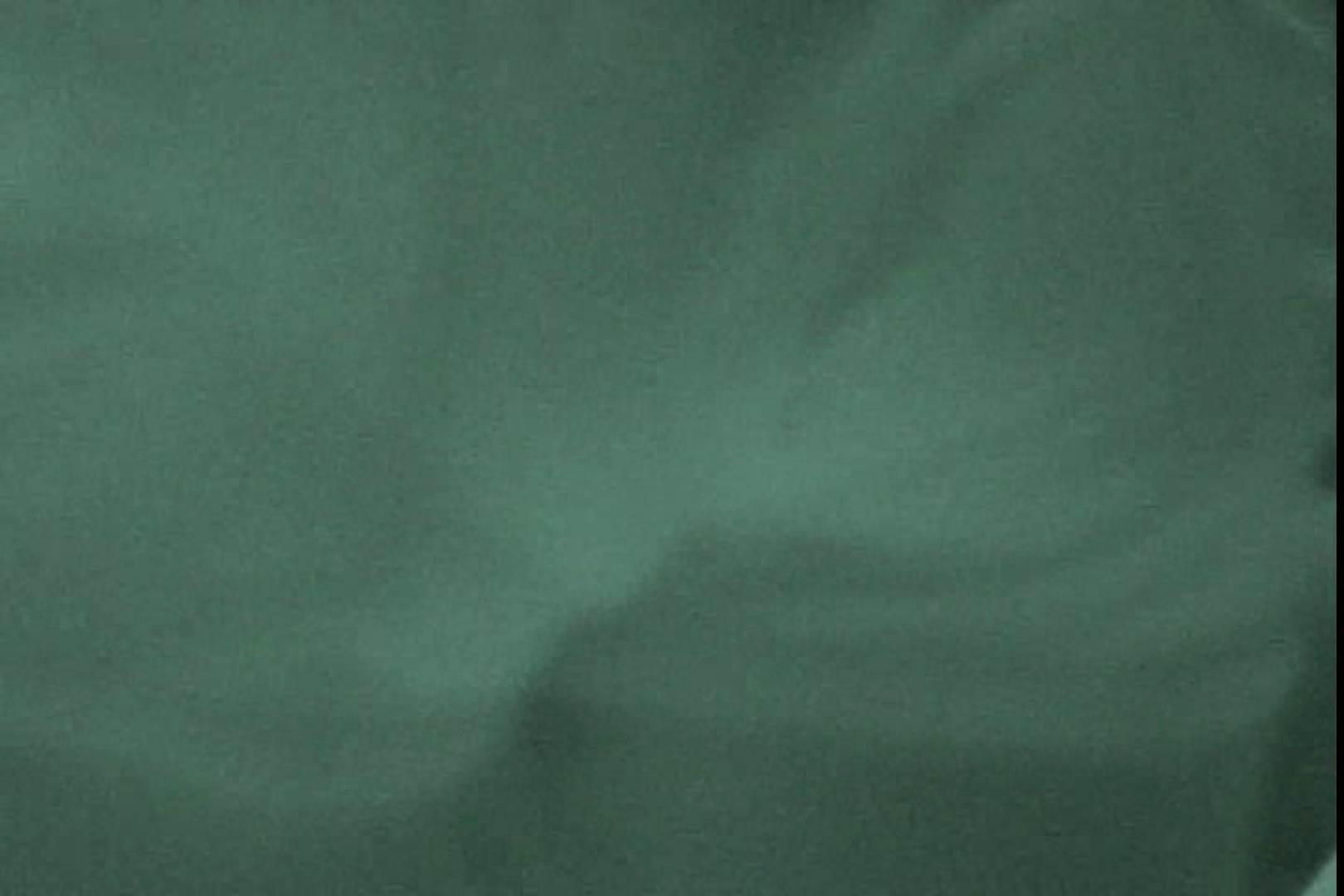 赤外線ムレスケバレー(汗) vol.02 赤外線 | HなOL  53pic 31