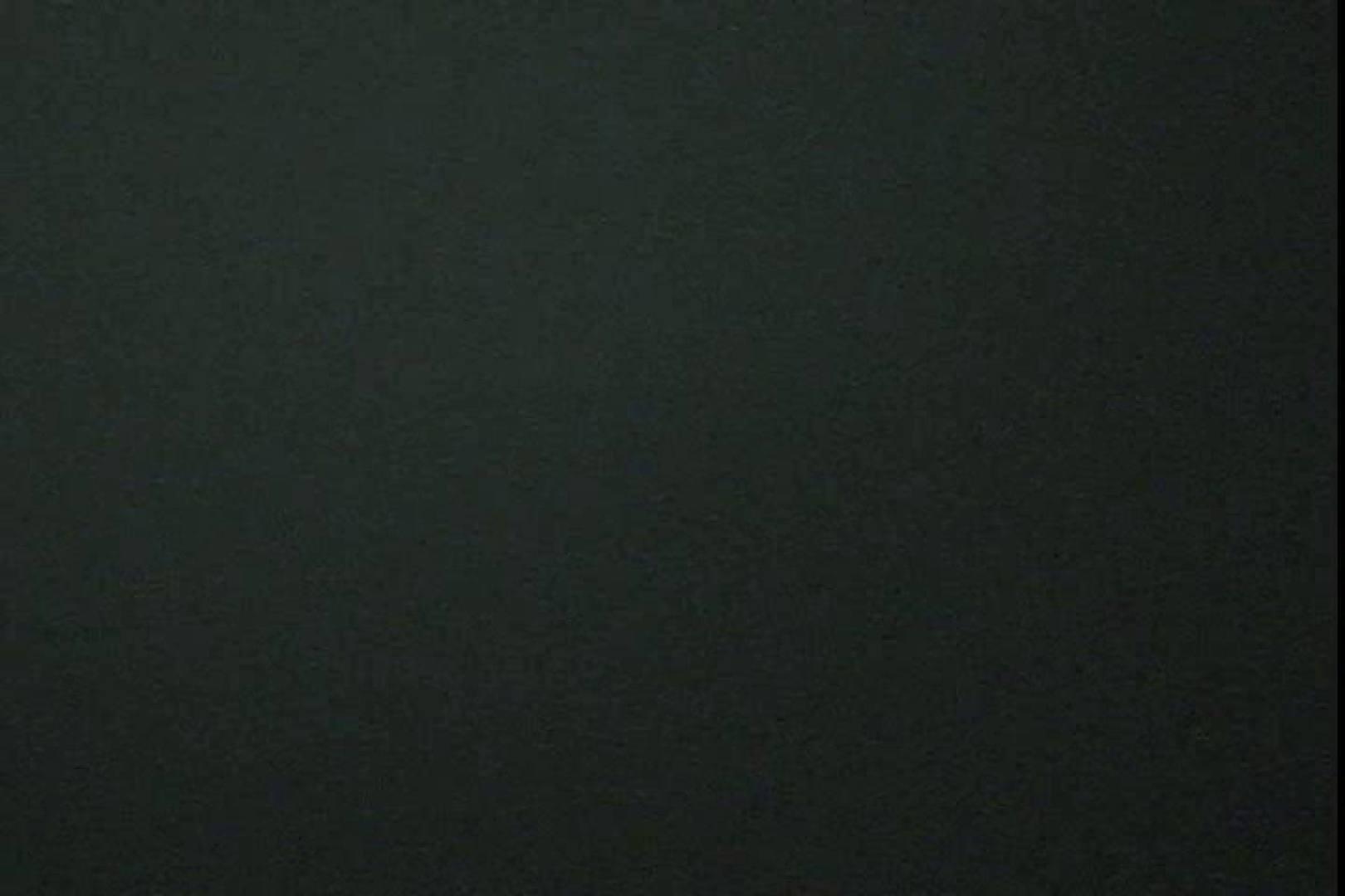 赤外線ムレスケバレー(汗) vol.02 赤外線 | HなOL  53pic 47