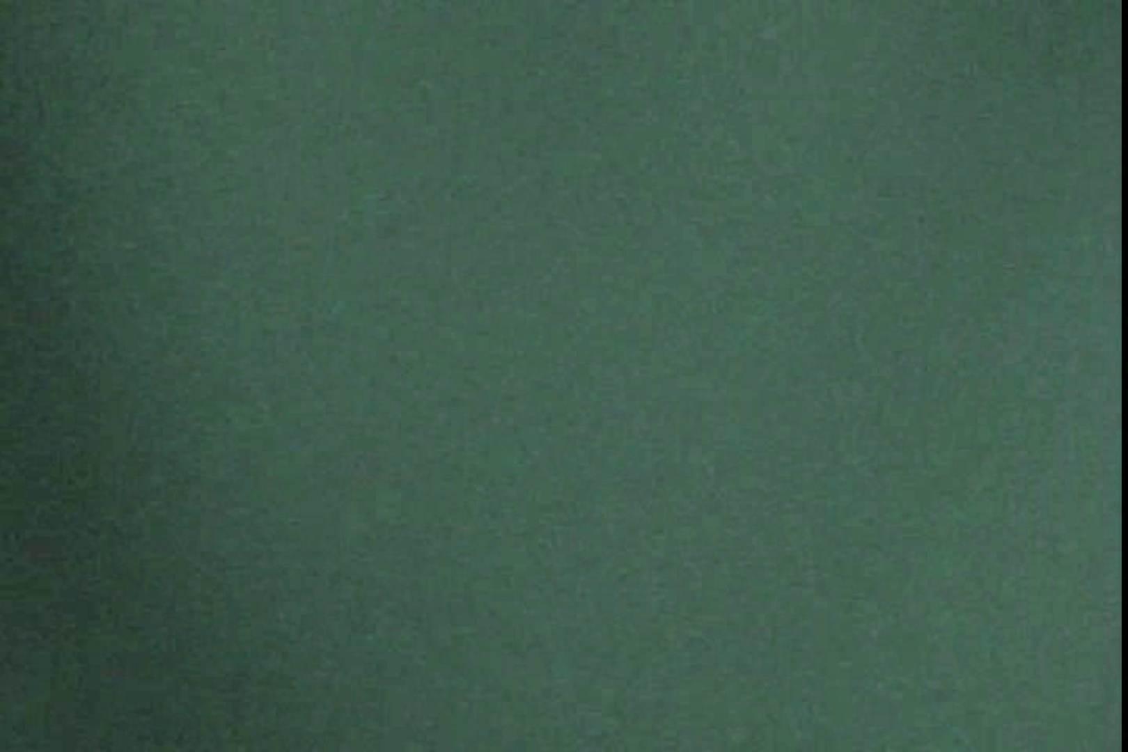 赤外線ムレスケバレー(汗) vol.05 アスリート   HなOL  66pic 8