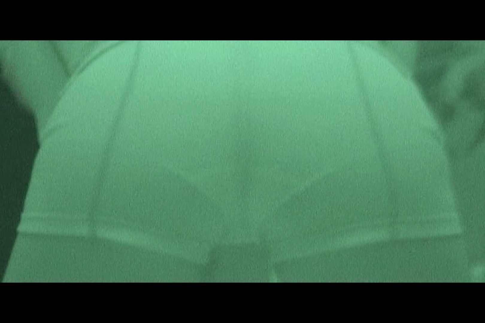赤外線ムレスケバレー(汗) vol.10 赤外線 | HなOL  53pic 20
