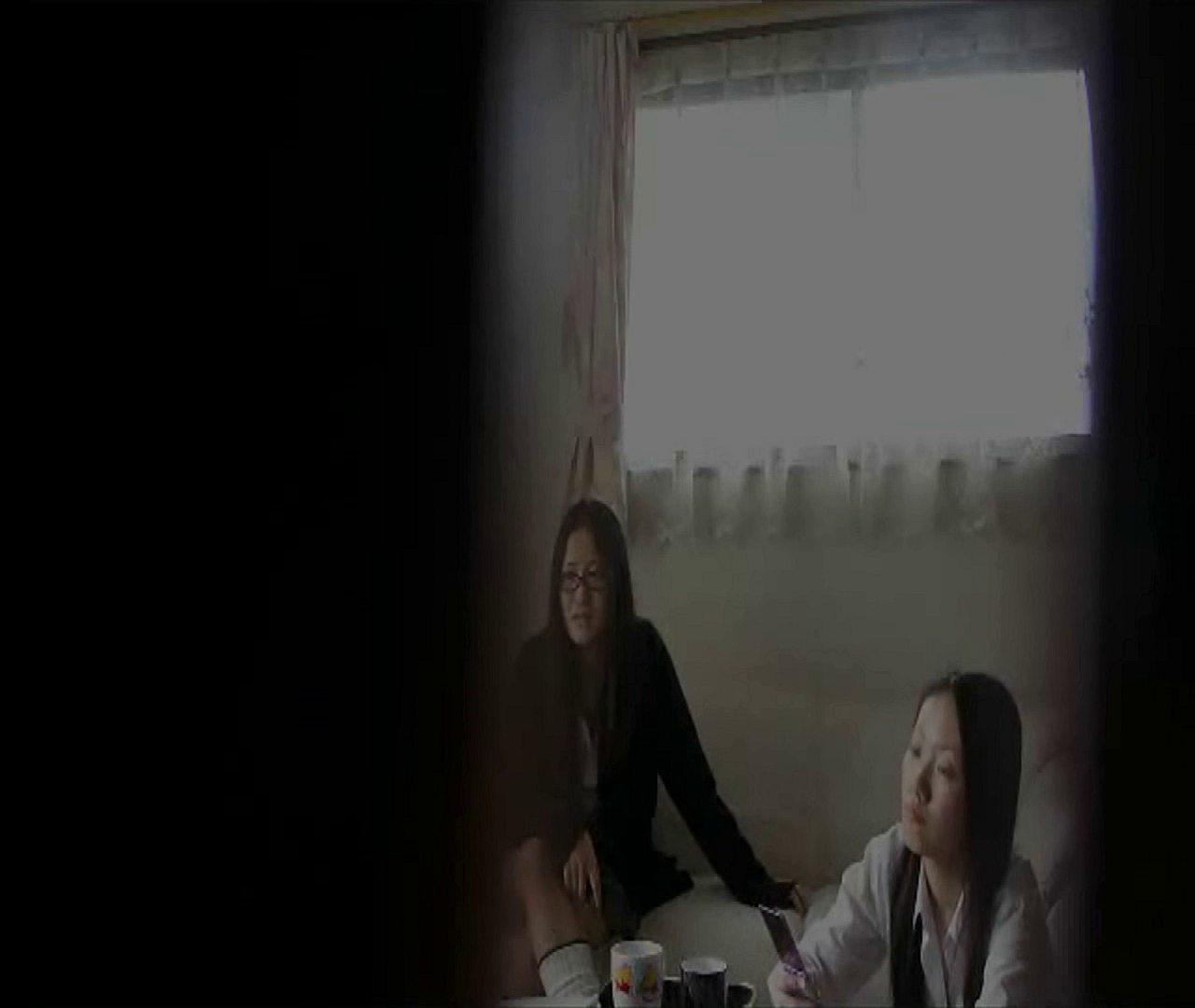 二人とも育てた甲斐がありました… vol.01 まどかとレイカの日常 HなOL   0  52pic 12