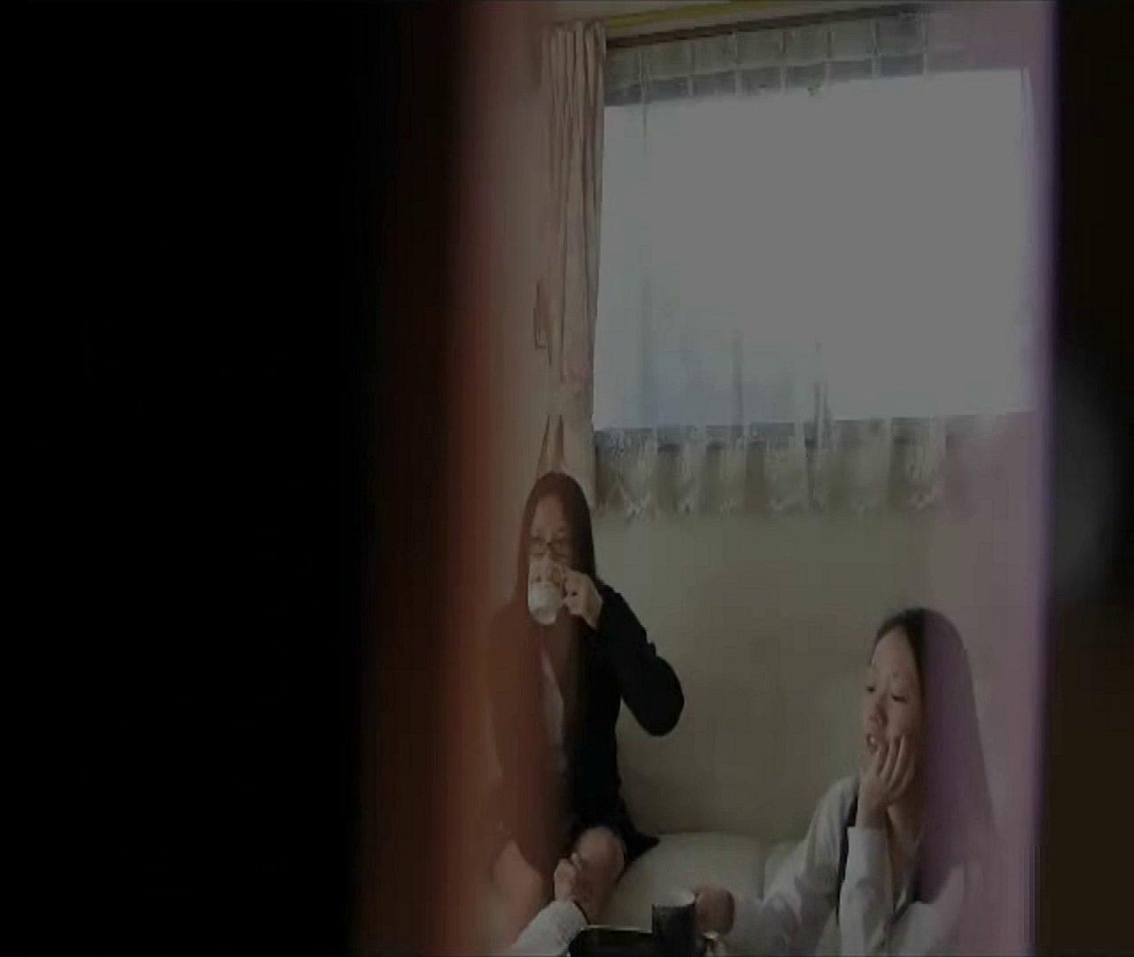 二人とも育てた甲斐がありました… vol.01 まどかとレイカの日常 HなOL   0  52pic 23