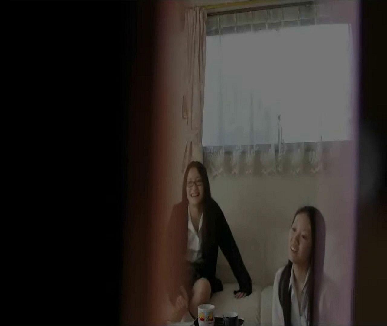 二人とも育てた甲斐がありました… vol.01 まどかとレイカの日常 HなOL   0  52pic 35