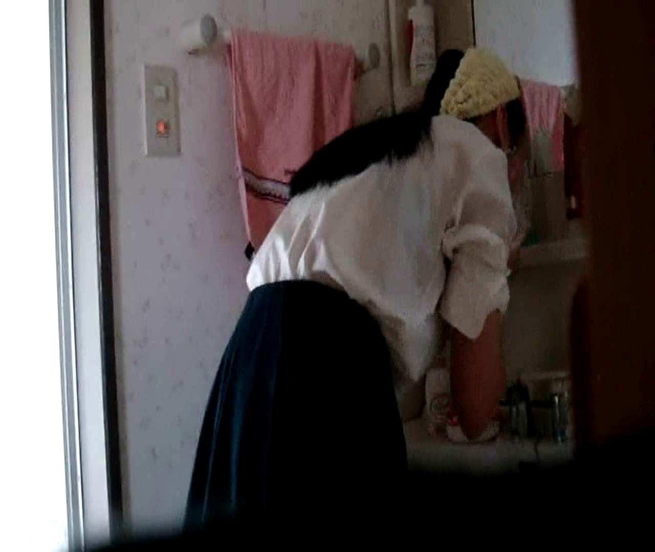 二人とも育てた甲斐がありました… vol.02 まどかの朝の着替え HなOL   女子着替え  67pic 6