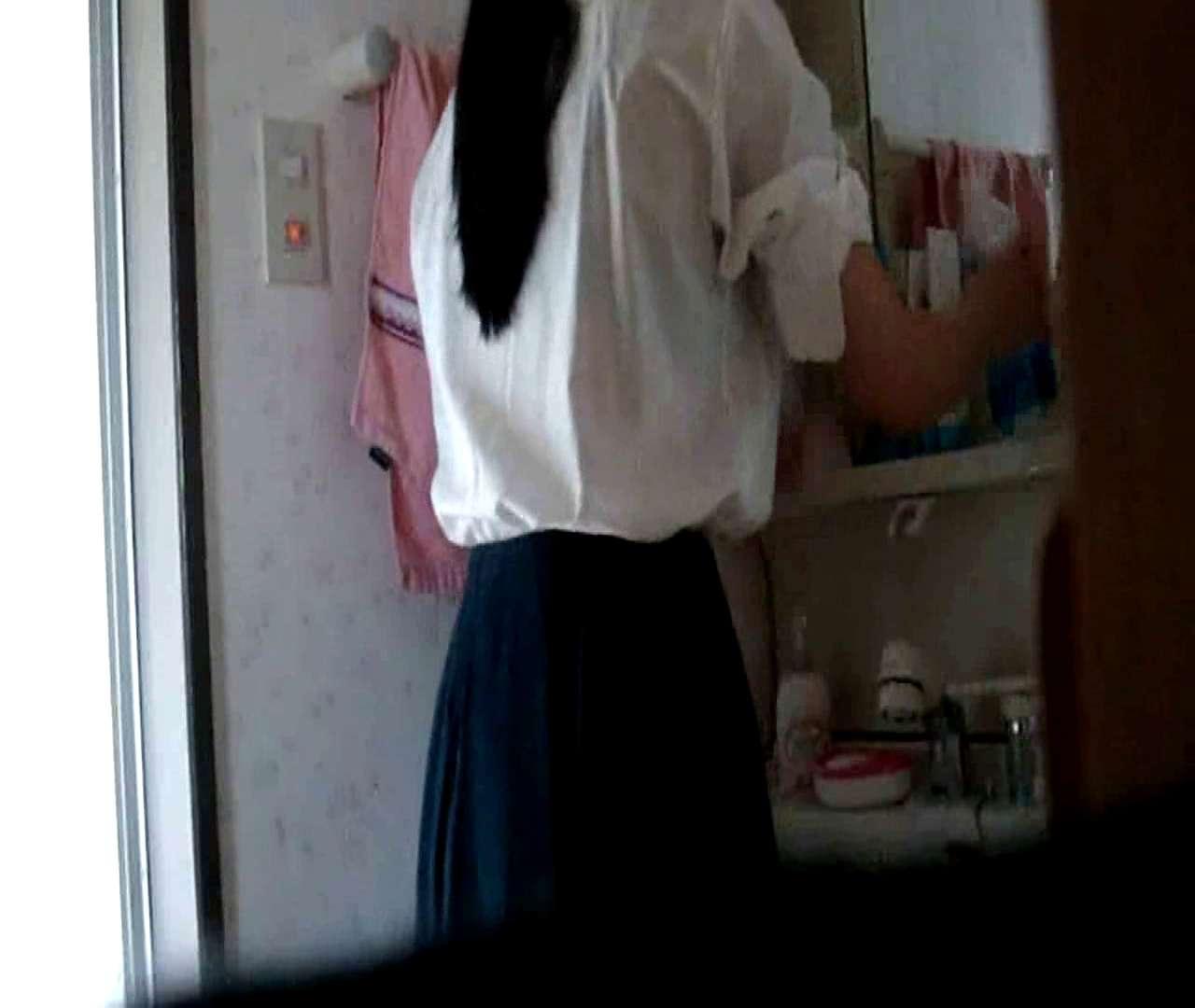 二人とも育てた甲斐がありました… vol.02 まどかの朝の着替え HなOL   女子着替え  67pic 11