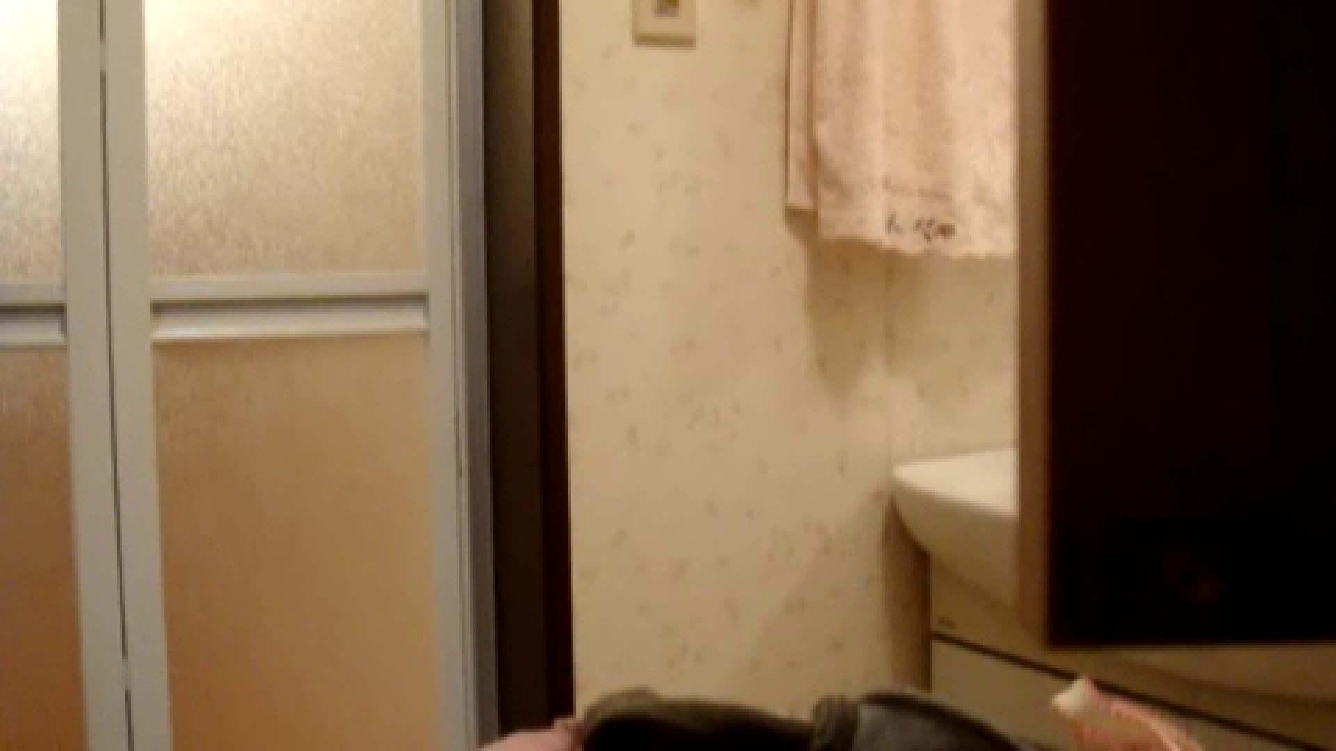 二人とも育てた甲斐がありました… vol.08 まどかの入浴中にカメラに気付いたか!? 入浴 | HなOL  50pic 26