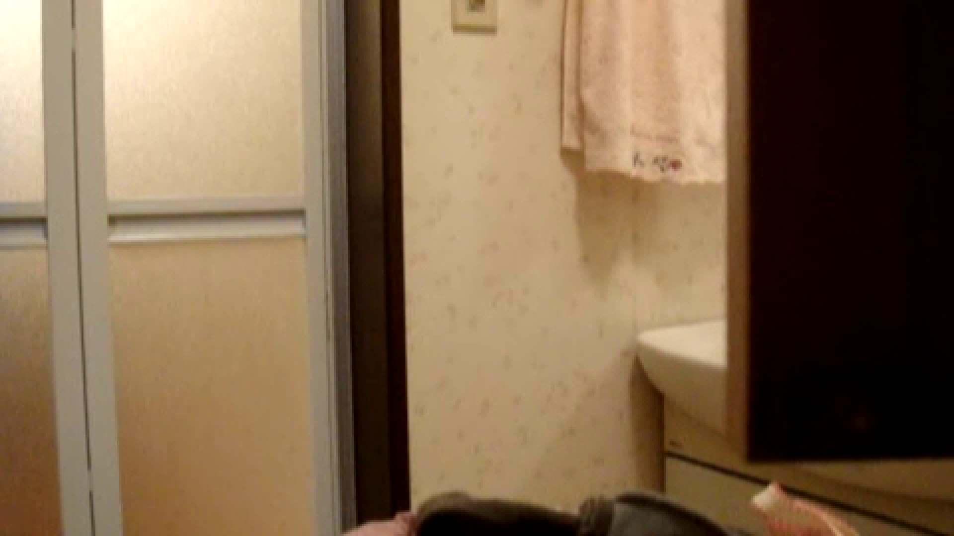 二人とも育てた甲斐がありました… vol.08 まどかの入浴中にカメラに気付いたか!? 入浴 | HなOL  50pic 28