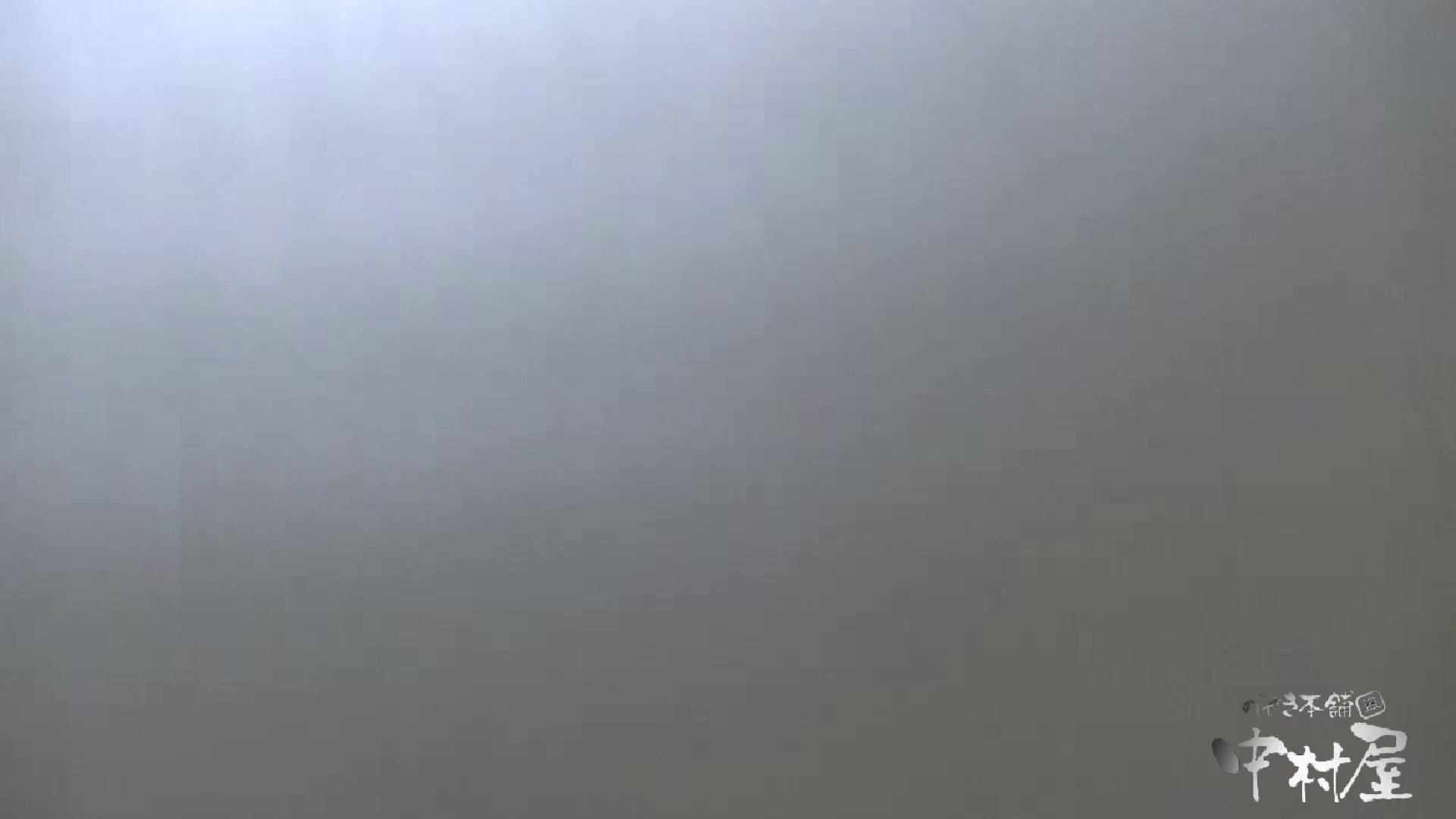 始動します‼雅さんの独断と偏見で集めたVIP限定 動画集Vol.2 期間限定   HなOL  90pic 56