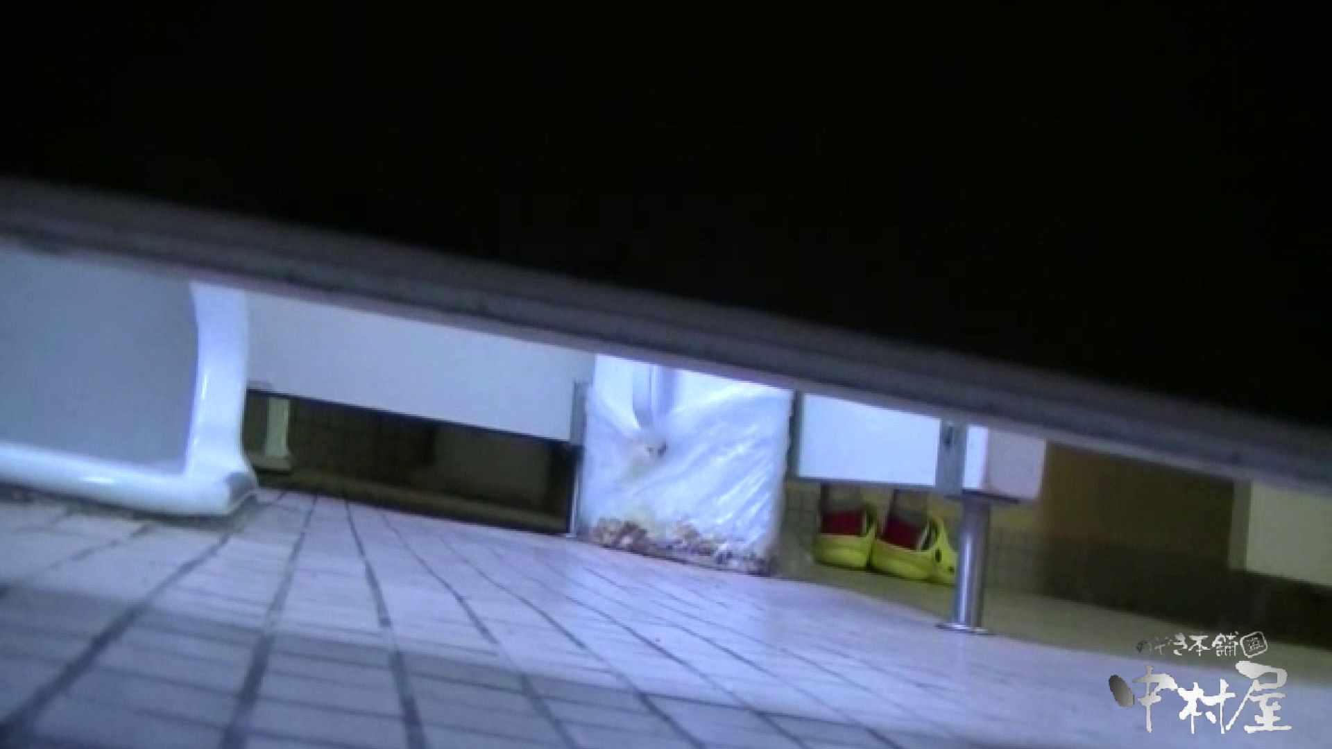 おまんこ:始動します‼雅さんの独断と偏見で集めたVIP限定 動画集Vol.2:のぞき本舗 中村屋