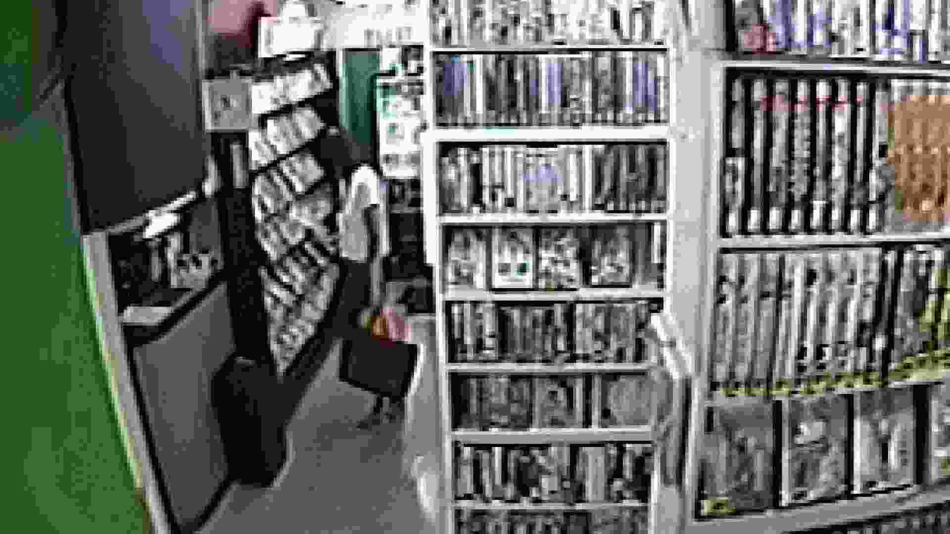素人オナニー盗撮!!個室内設置カメラ file.04 妊婦ヌード | 盗撮  73pic 30