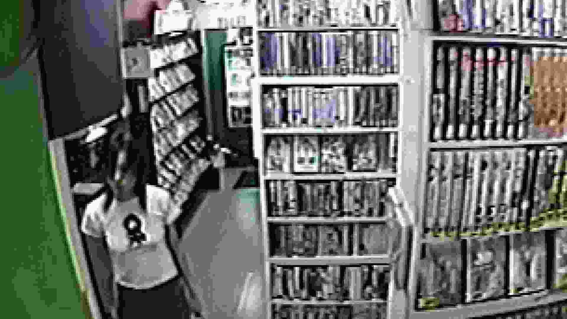 素人オナニー盗撮!!個室内設置カメラ file.04 妊婦ヌード | 盗撮  73pic 31
