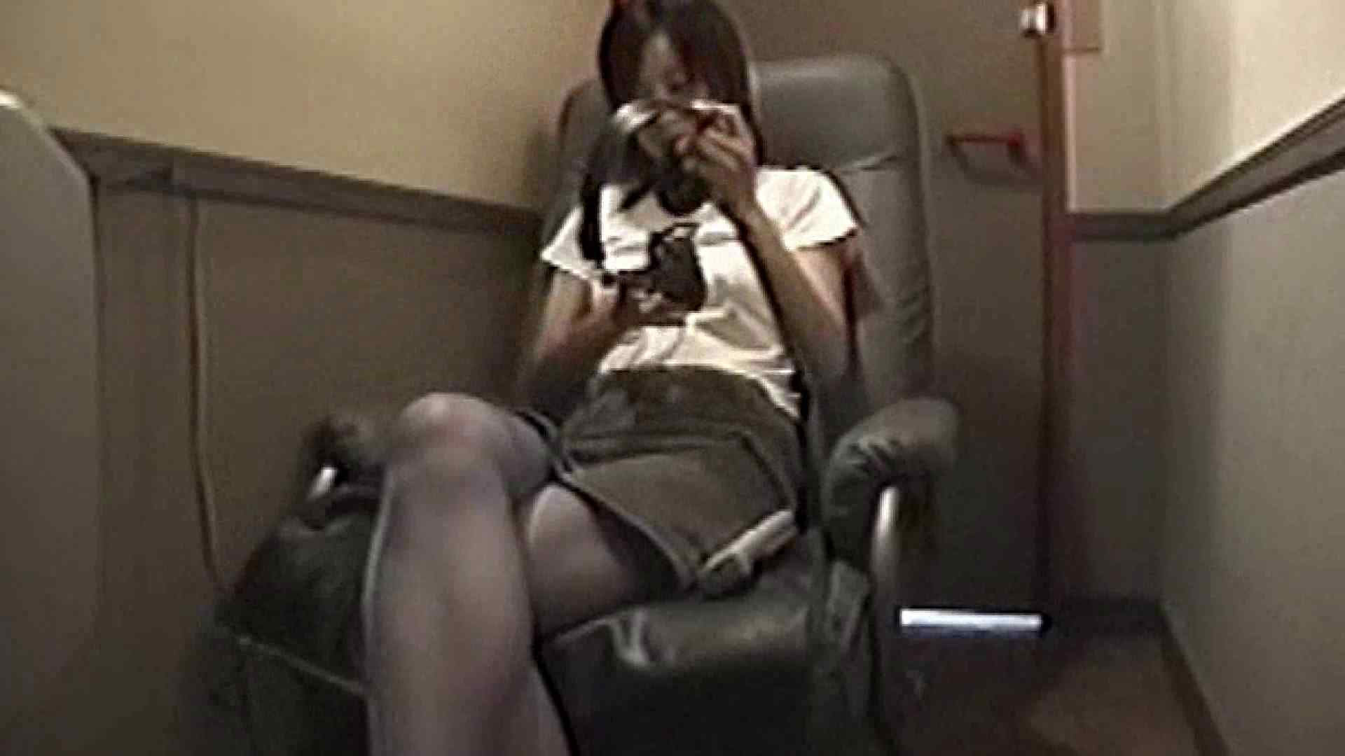 素人オナニー盗撮!!個室内設置カメラ file.04 妊婦ヌード | 盗撮  73pic 73
