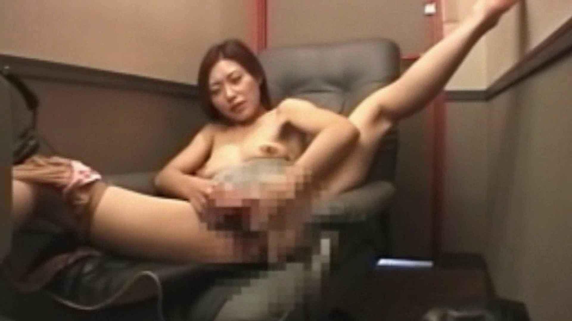 素人オナニー盗撮!!個室内設置カメラ file.10 オナニー | 盗撮  89pic 9