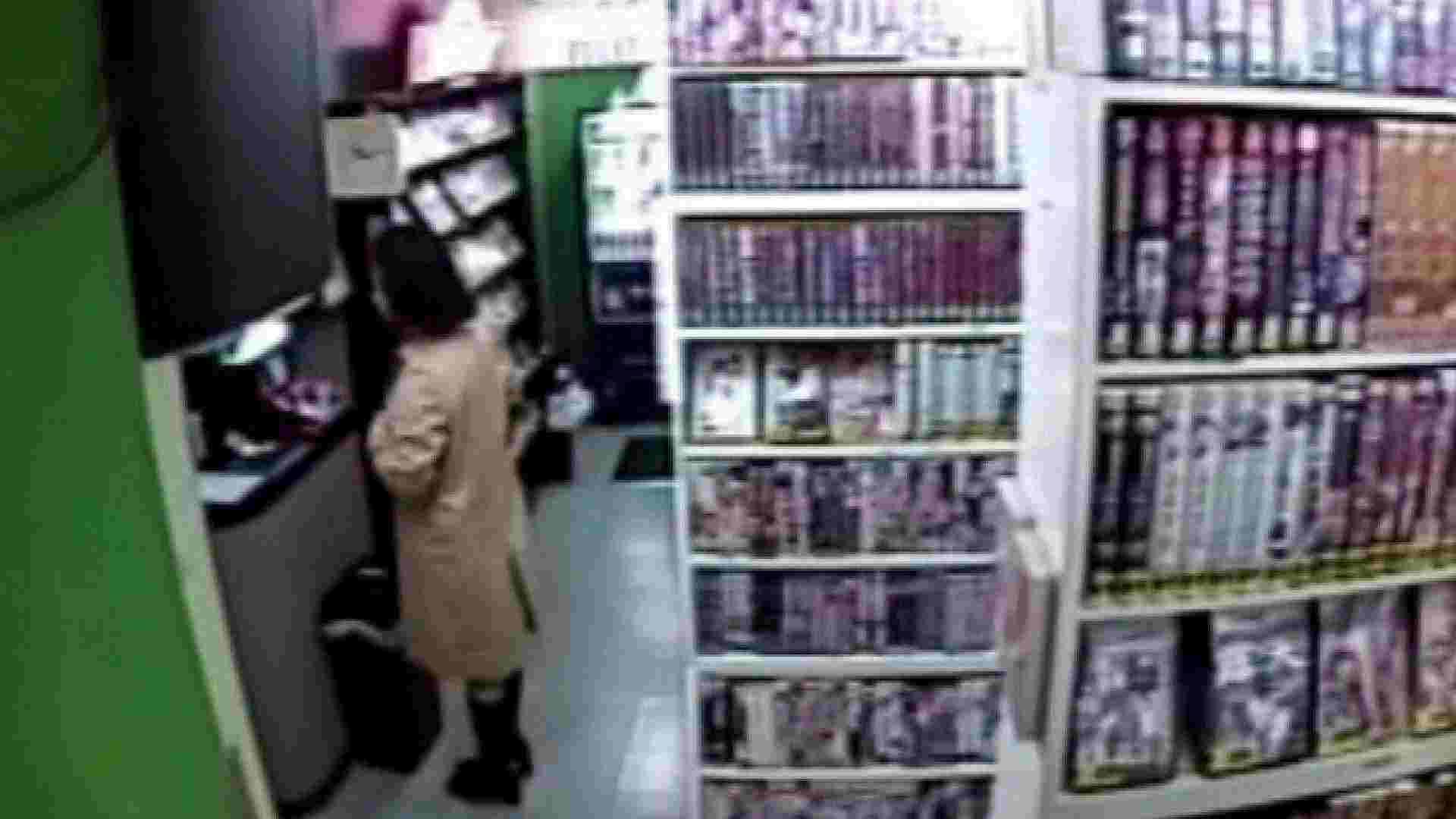 素人オナニー盗撮!!個室内設置カメラ file.11 盗撮 | オナニー  97pic 91