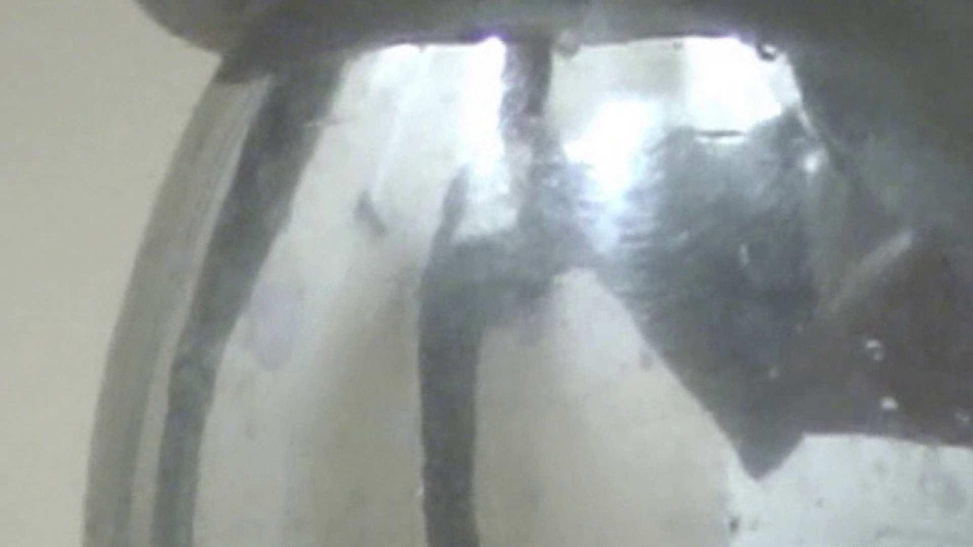 ロックハンドさんの盗撮記録File.02 黄金水 | 接写  77pic 22