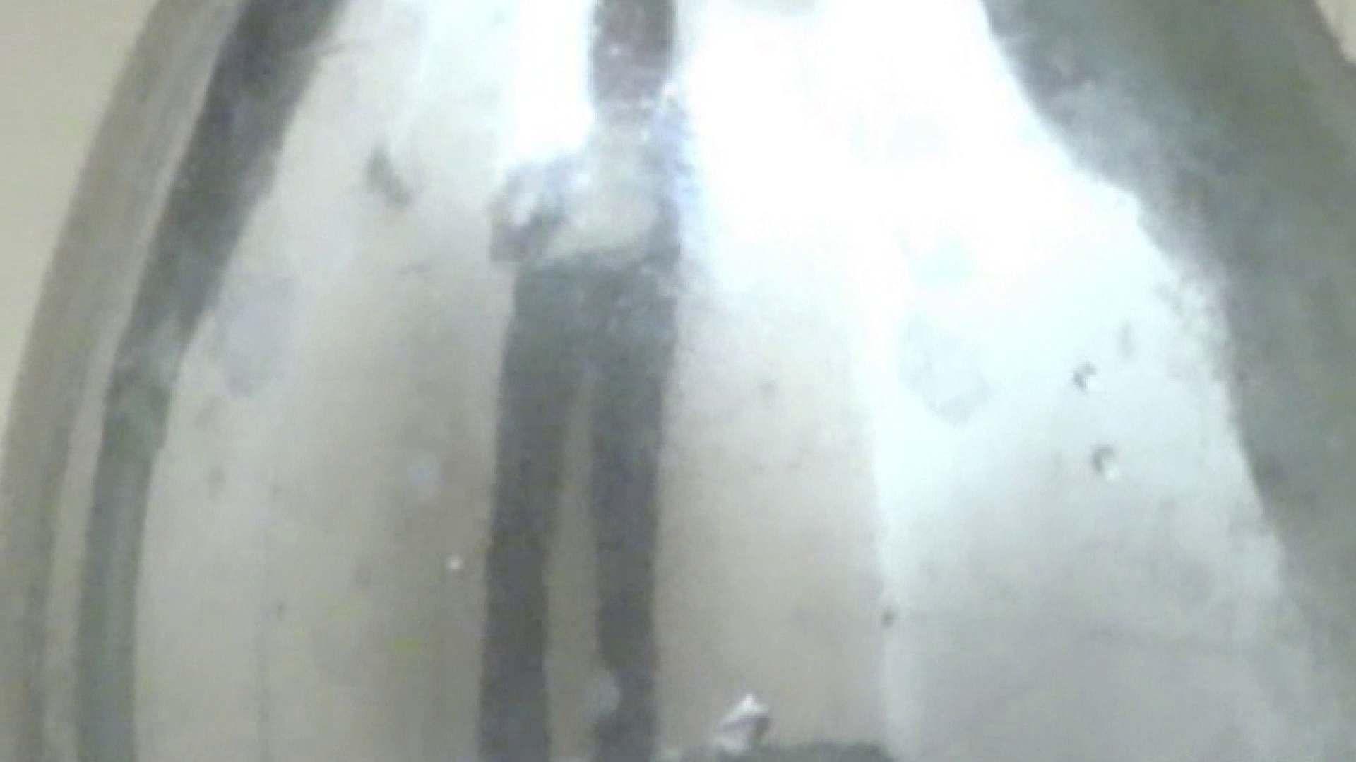 ロックハンドさんの盗撮記録File.02 黄金水 | 接写  77pic 23