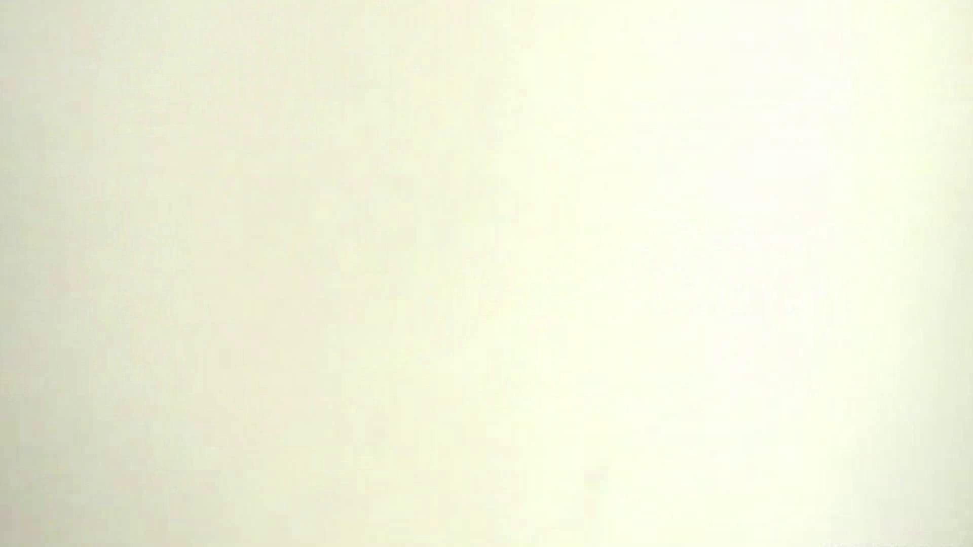 ロックハンドさんの盗撮記録File.02 黄金水 | 接写  77pic 28