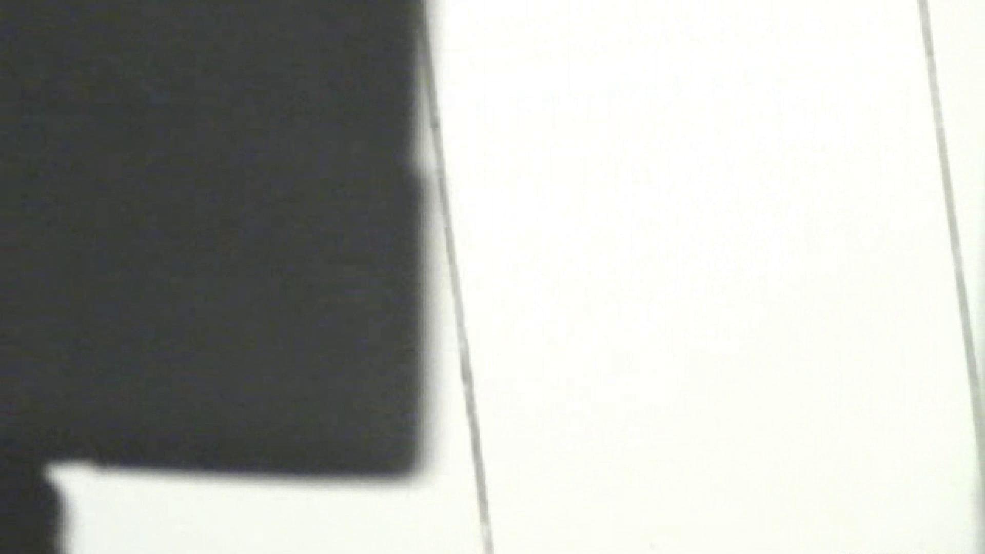 ロックハンドさんの盗撮記録File.02 黄金水 | 接写  77pic 36