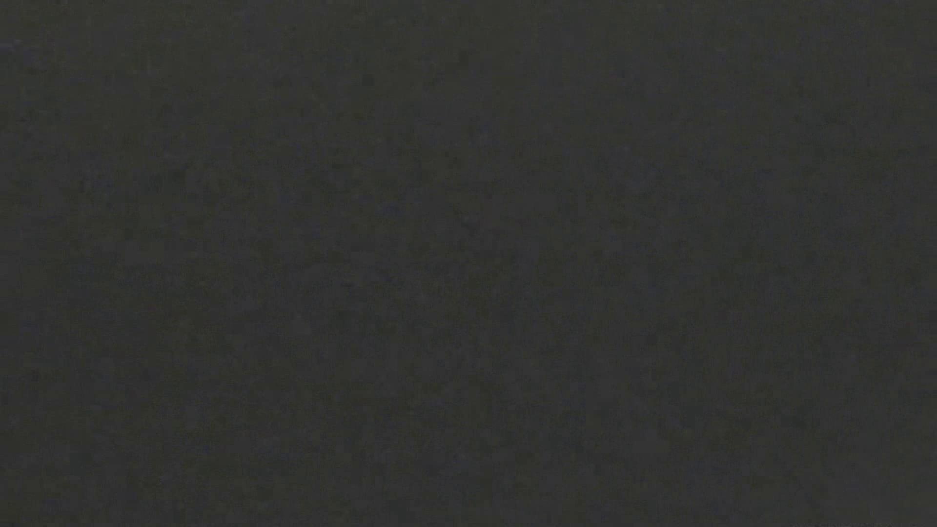 ロックハンドさんの盗撮記録File.02 黄金水 | 接写  77pic 41
