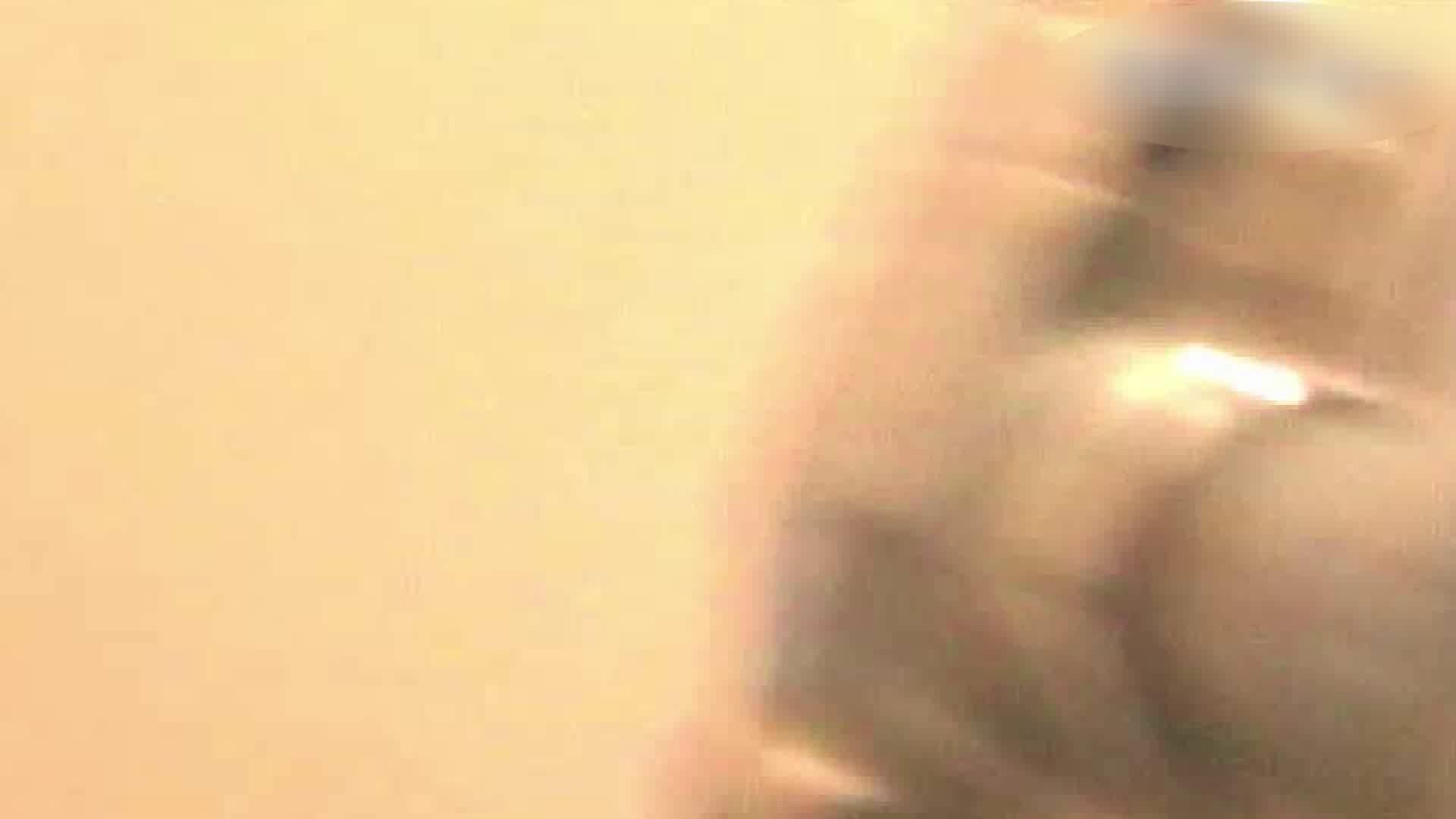 ロックハンドさんの盗撮記録File.04 接写   厠  67pic 47