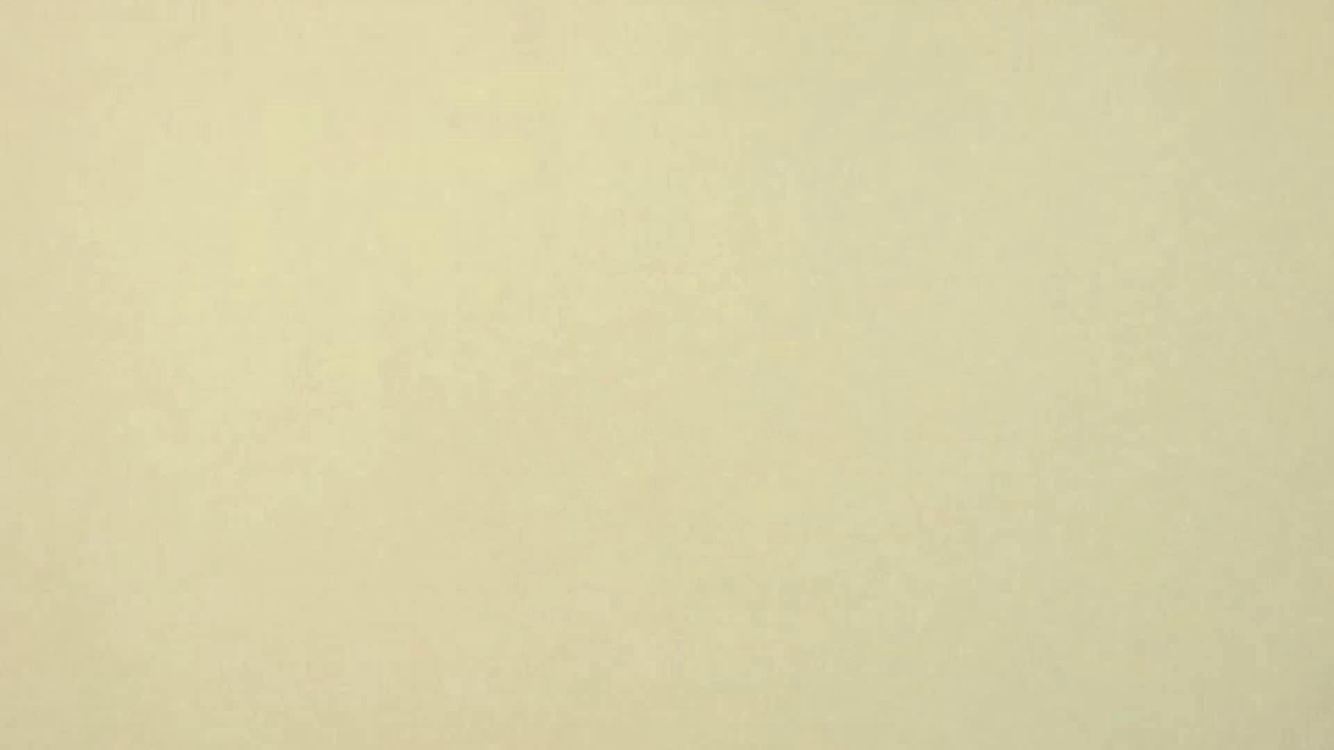 ロックハンドさんの盗撮記録File.06 接写 | マンコ  75pic 34