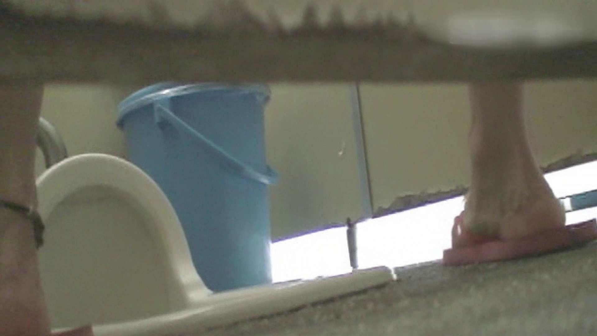 ロックハンドさんの盗撮記録File.07 潜入シリーズ   オマンコ  49pic 31