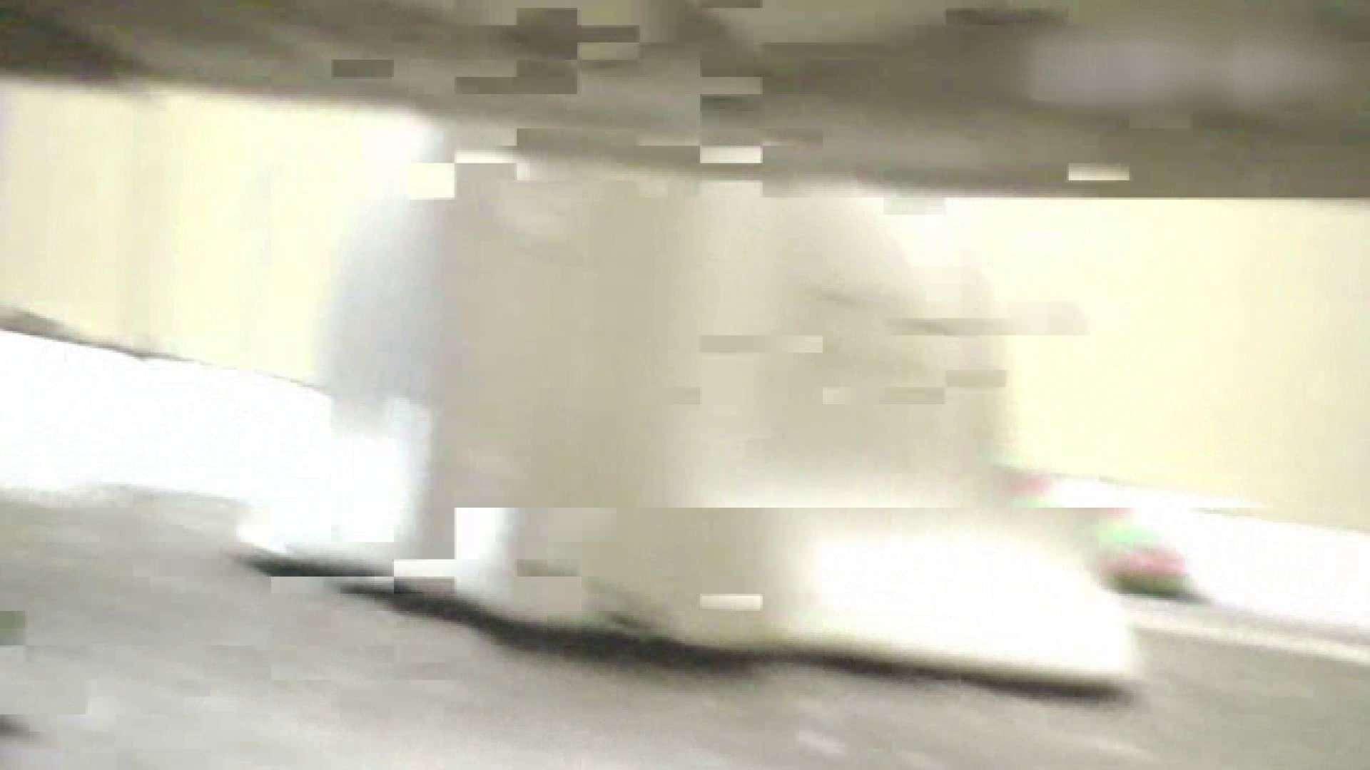 ロックハンドさんの盗撮記録File.07 潜入シリーズ   オマンコ  49pic 40