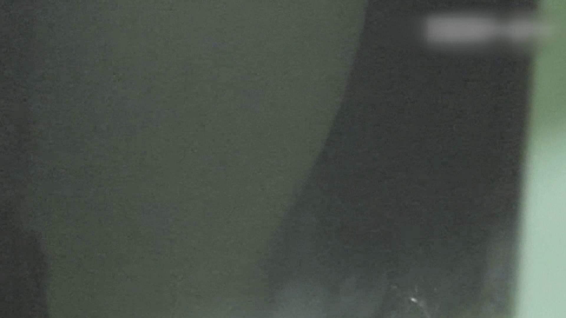 ロックハンドさんの盗撮記録File.10 接写 | 黄金水  71pic 42