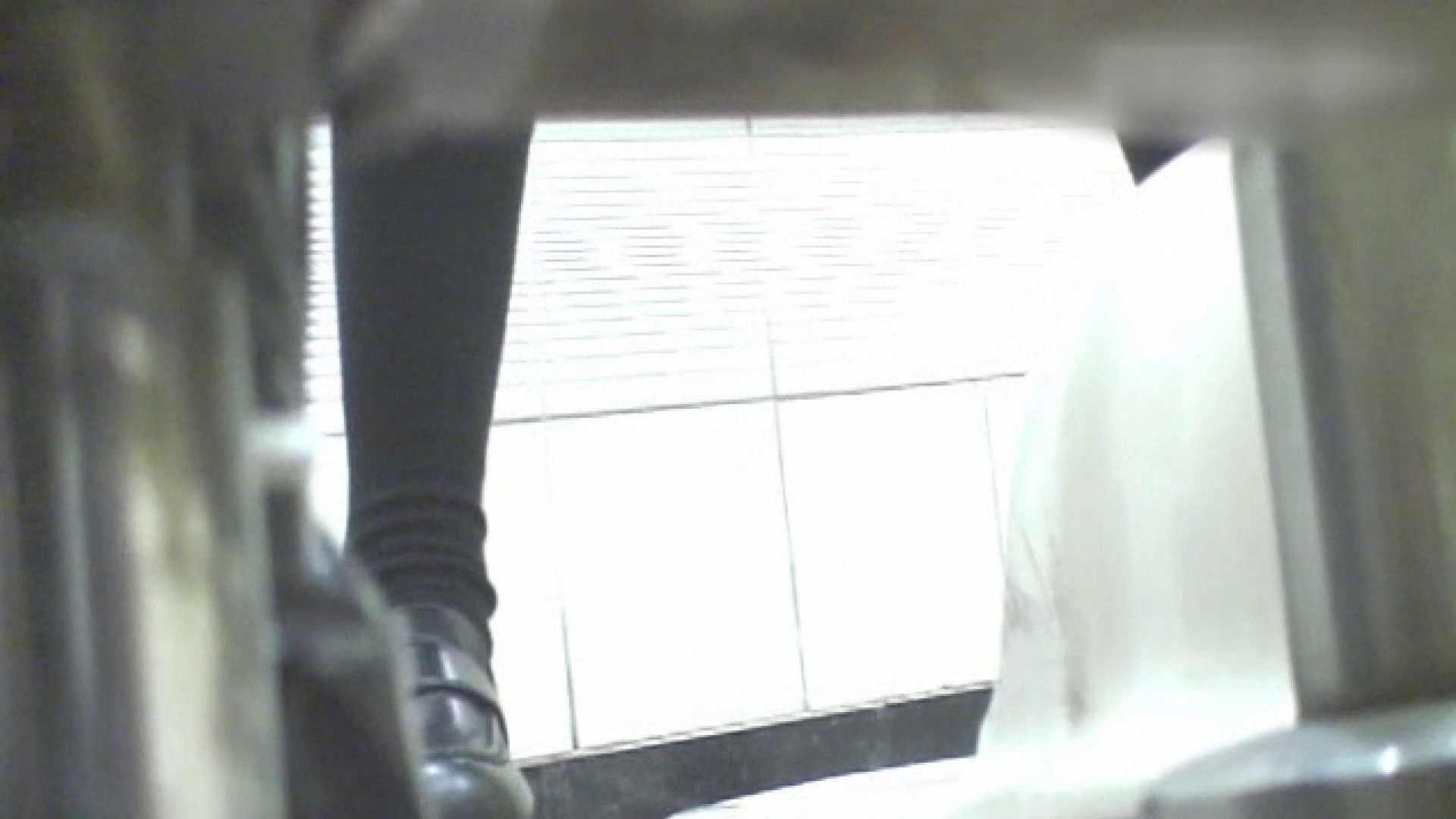 ロックハンドさんの盗撮記録File.10 接写 | 黄金水  71pic 47