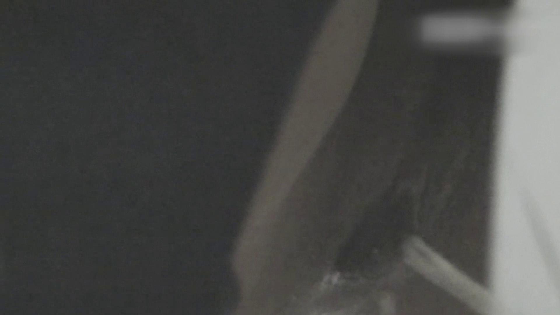 ロックハンドさんの盗撮記録File.10 接写 | 黄金水  71pic 62