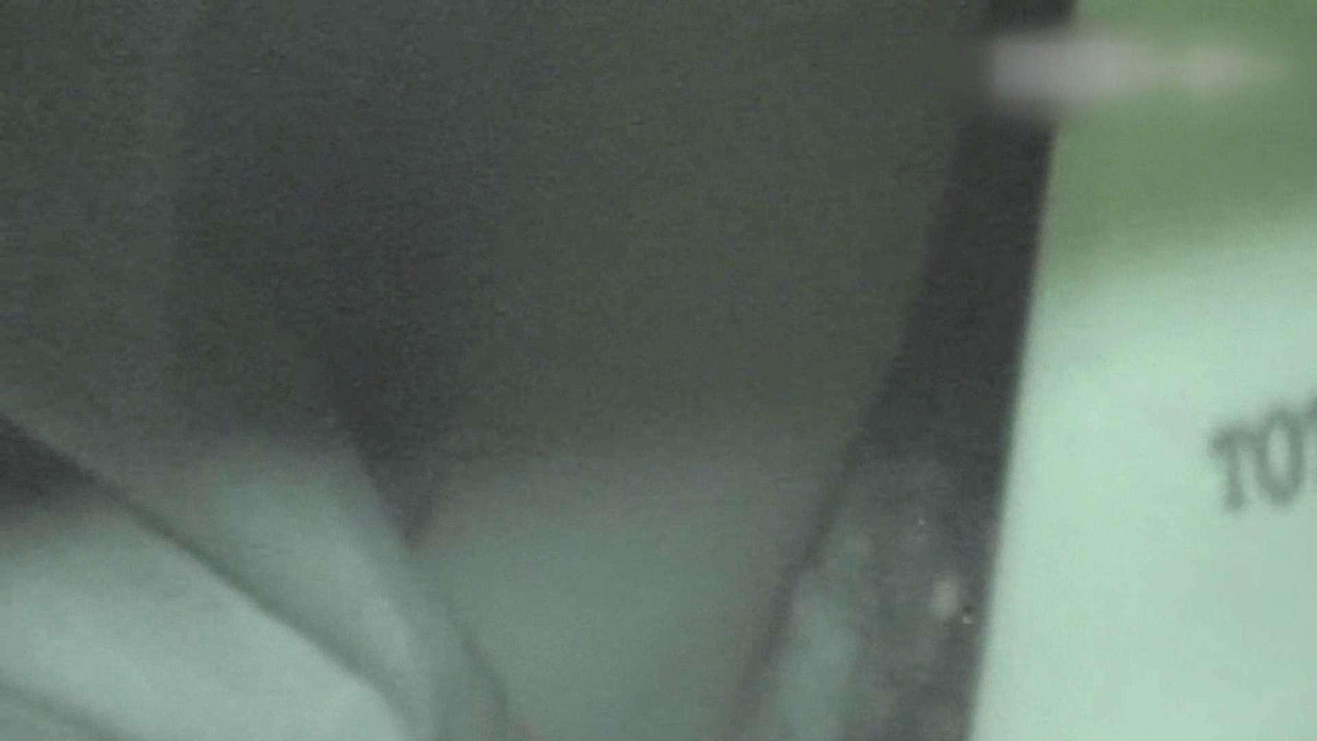 ロックハンドさんの盗撮記録File.11 接写   盗撮  58pic 37