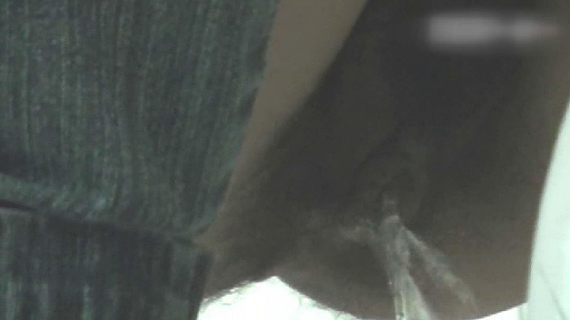 ロックハンドさんの盗撮記録File.11 接写   盗撮  58pic 47