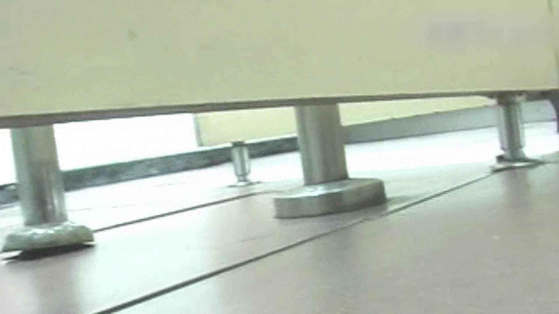 ロックハンドさんの盗撮記録File.12 厠   オマンコ  61pic 52