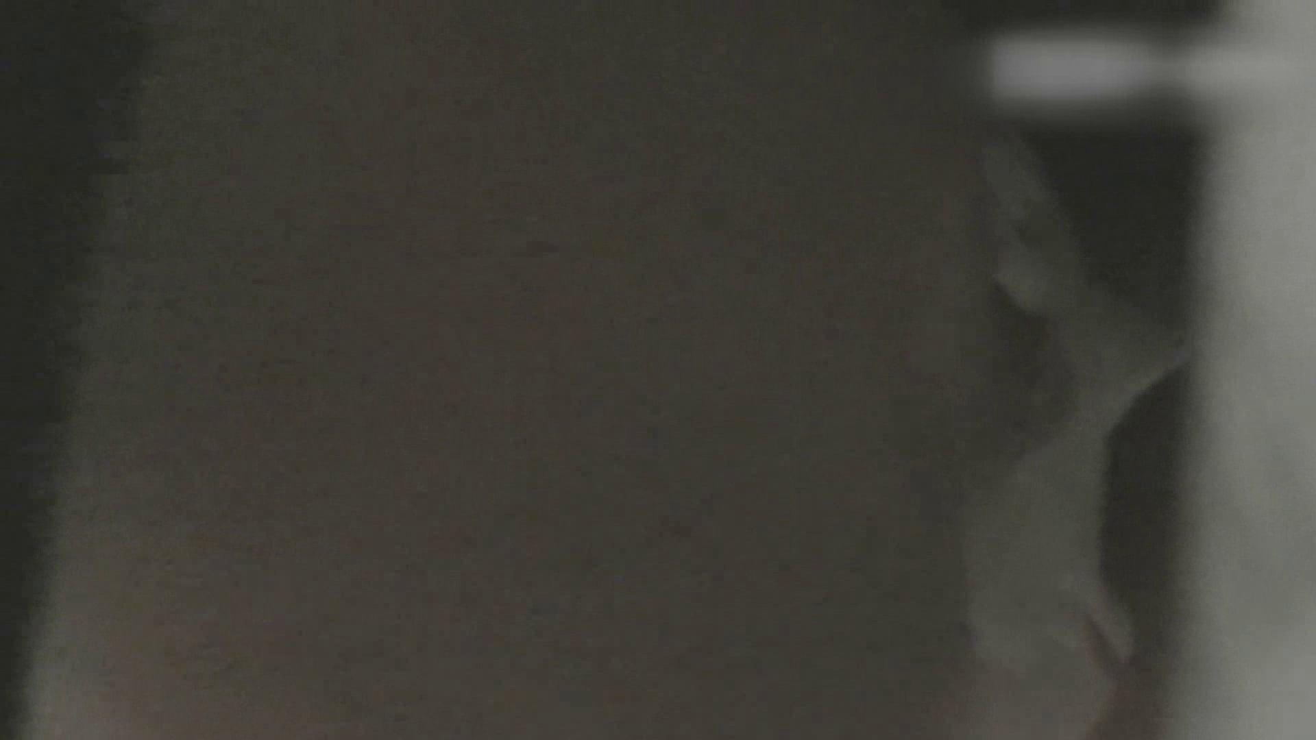 ロックハンドさんの盗撮記録File.15 パンティ   盗撮  95pic 35