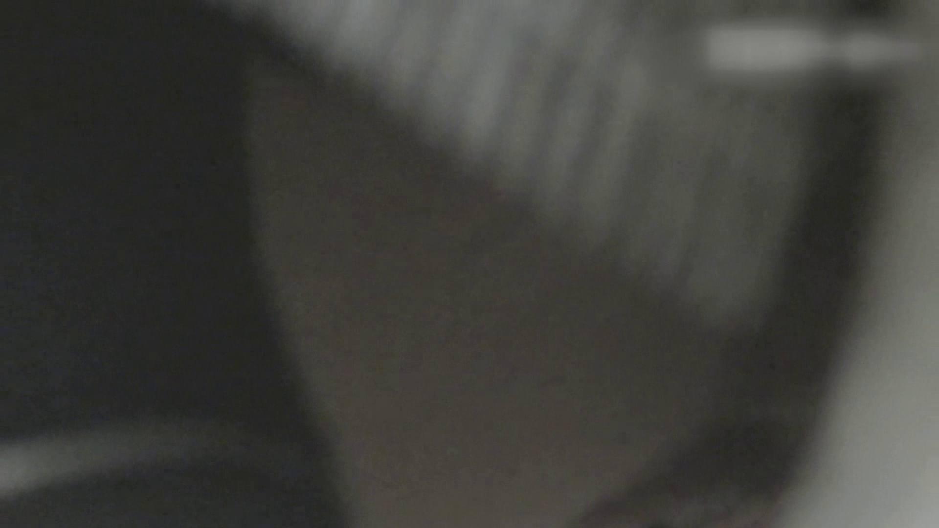 ロックハンドさんの盗撮記録File.15 パンティ   盗撮  95pic 63