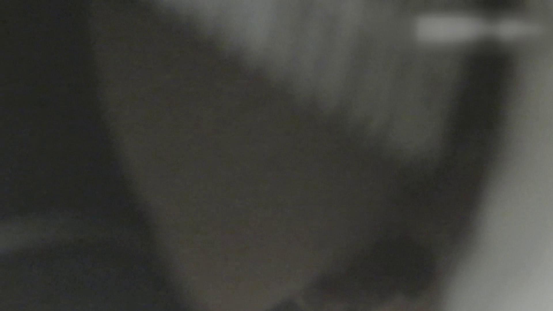 ロックハンドさんの盗撮記録File.15 パンティ   盗撮  95pic 64